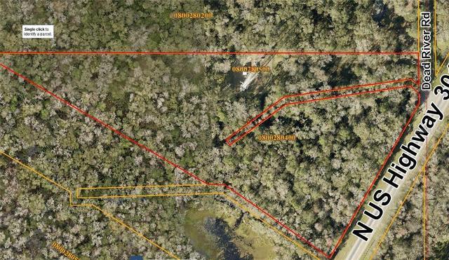14902 Dead River, Thonotosassa, 33592, FL - Photo 1 of 5