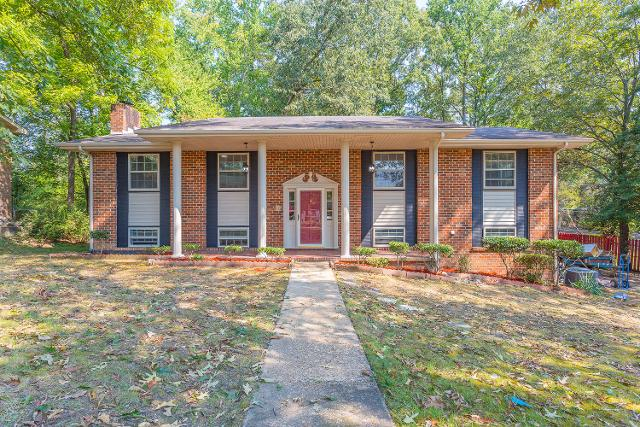 3911 Mission Oaks, Chattanooga, 37412, TN - Photo 1 of 60
