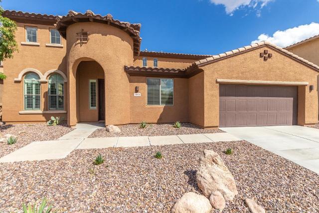 4614 Challenger, Phoenix, 85087, AZ - Photo 1 of 49