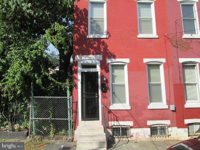 2445 Sharswood, Philadelphia, 19121, PA - Photo 1 of 14