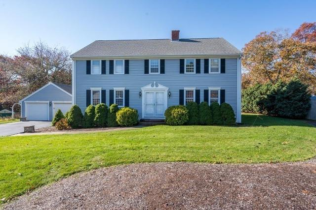 31 Legend Dr, Yarmouth, 02664, MA - Photo 1 of 30