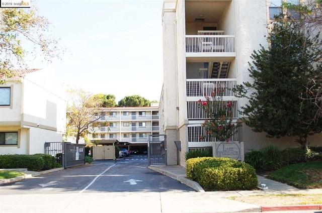 1790 Ellis St Unit 26, Concord, 94520, CA - Photo 1 of 19