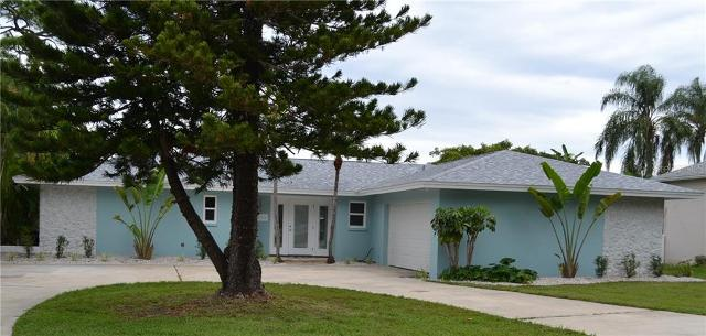 306 Hillpoint, Palm Harbor, 34683, FL - Photo 1 of 44