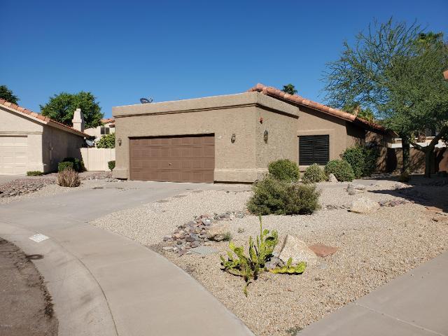 13565 102nd, Scottsdale, 85260, AZ - Photo 1 of 4