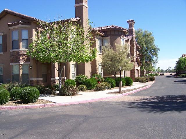 14250 W Wigwam Blvd Unit 312, Litchfield Park, 85340, AZ - Photo 1 of 29