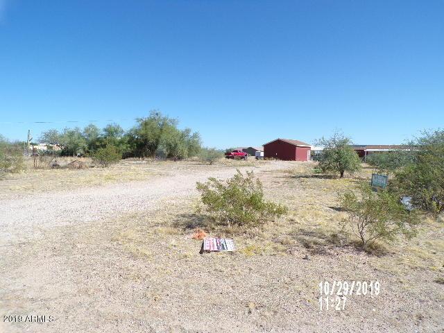 2 E Griffin Ave, Wittmann, 85361, AZ - Photo 1 of 1
