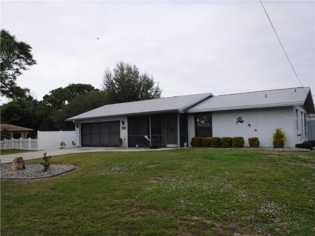 10348 Greenway, Englewood, 34224, FL - Photo 1 of 37