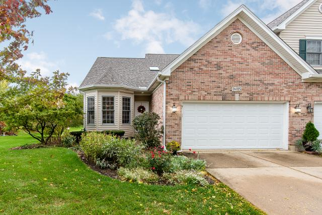 1N115 Mission Ct, Winfield, 60190, IL - Photo 1 of 30