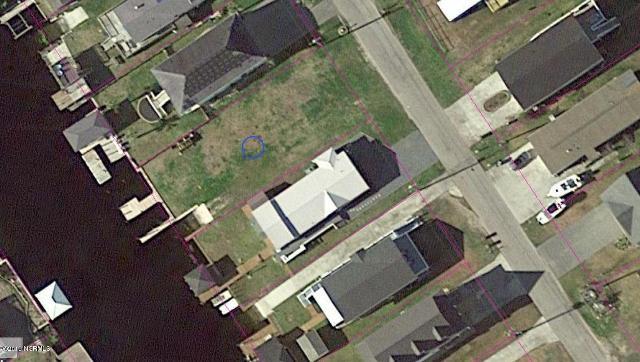 7073 7th Unit29, Surf City, 28445, NC - Photo 1 of 1