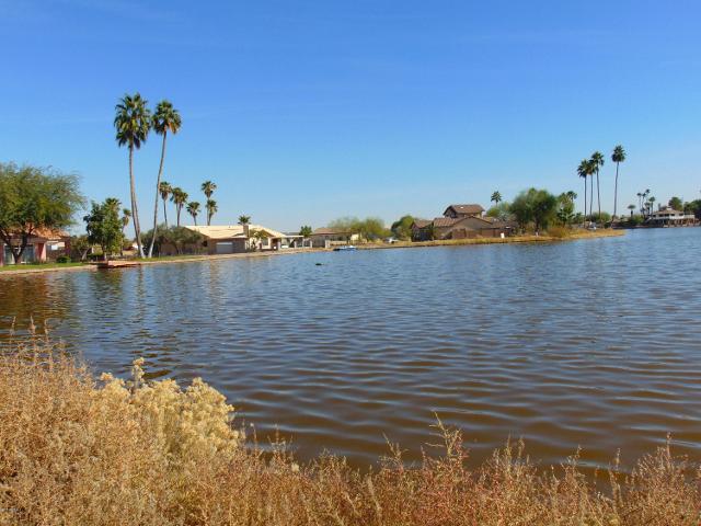 15509 S Los Matates Rd, Arizona City, 85123, AZ - Photo 1 of 5