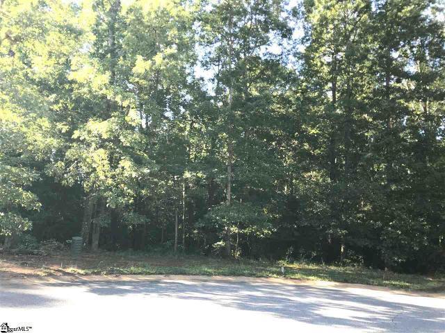 529 Bridlewood, Spartanburg, 29301, SC - Photo 1 of 3