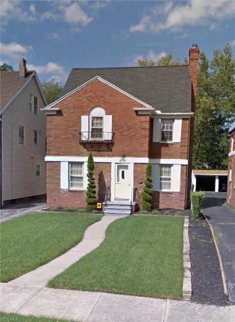 3579 Harvey, Cleveland Heights, 44118, OH - Photo 1 of 35