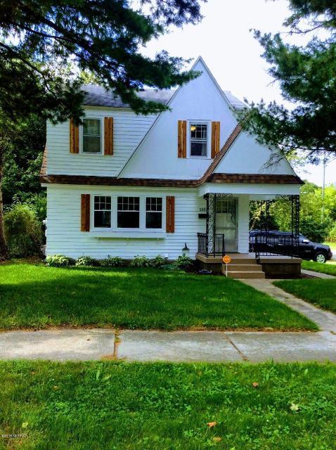 1501 Calvin, Grand Rapids, 49507, MI - Photo 1 of 25