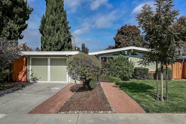 18781 Newsom Ave, Cupertino, 95014, CA - Photo 1 of 24