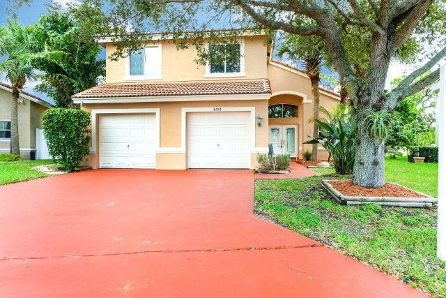 8213 Pelican Harbour Dr, Lake Worth, 33467, FL - Photo 1 of 35