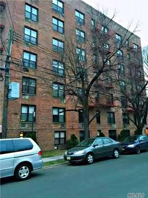 78-06 46th Ave Unit 7A, Elmhurst, 11373, NY - Photo 1 of 7