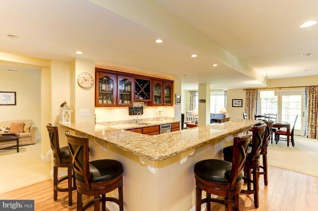 919 Cider Mill Ln, Bel Air, 21014, MD - Photo 1 of 44