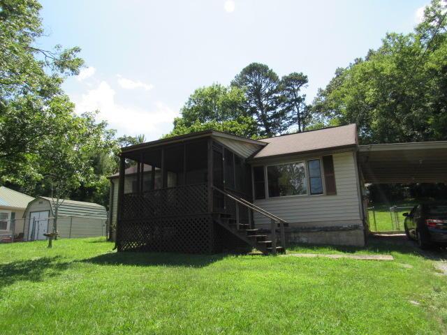 1101 Royston, Rossville, 30741, GA - Photo 1 of 11