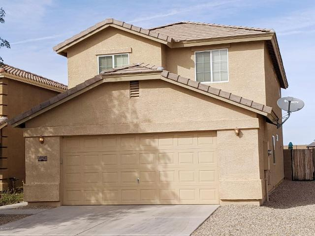 1358 W Central Ave, Coolidge, 85128, AZ - Photo 1 of 74