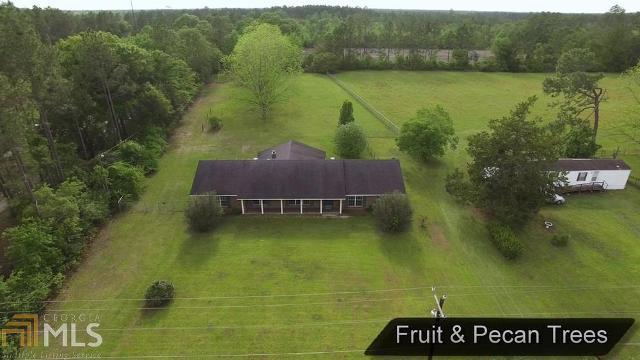 1602 Smith Rd, Waycross, 31503, GA - Photo 1 of 25