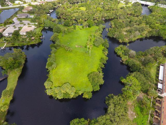 0 Quiet River, Stuart, 34997, FL - Photo 1 of 21