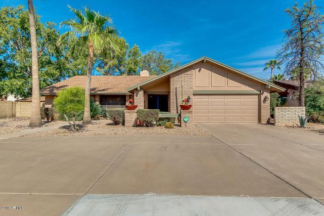 4308 Friess, Phoenix, 85032, AZ - Photo 1 of 46