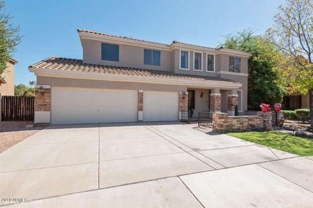 26263 74th, Peoria, 85383, AZ - Photo 1 of 55