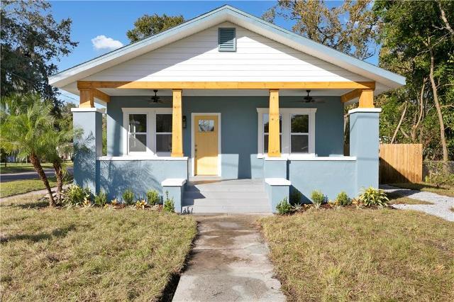 611 W Emma St, Tampa, 33603, FL - Photo 1 of 40