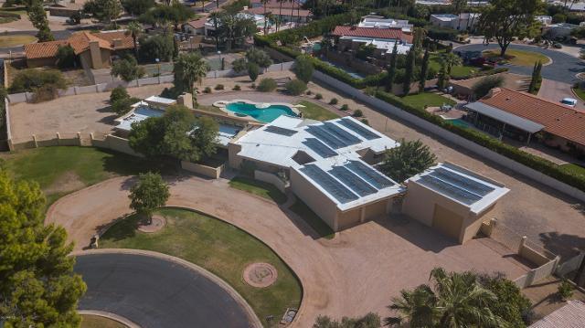 565 E Campina Dr, Litchfield Park, 85340, AZ - Photo 1 of 35