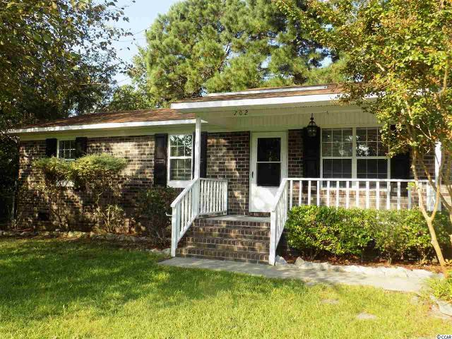 702 Wendy, Conway, 29526, SC - Photo 1 of 26