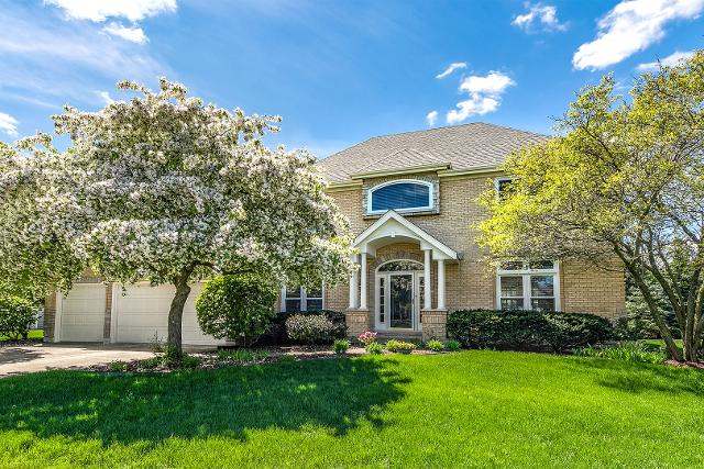 1431 Frenchmans Bend, Naperville, 60564, IL - Photo 1 of 23