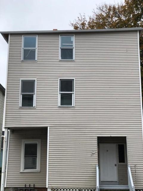 24 Mott St, Worcester, 01604, MA - Photo 1 of 3