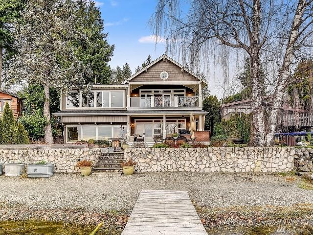 2819 E Lake Sammamish Pkwy SE, Sammamish, 98075, WA - Photo 1 of 40