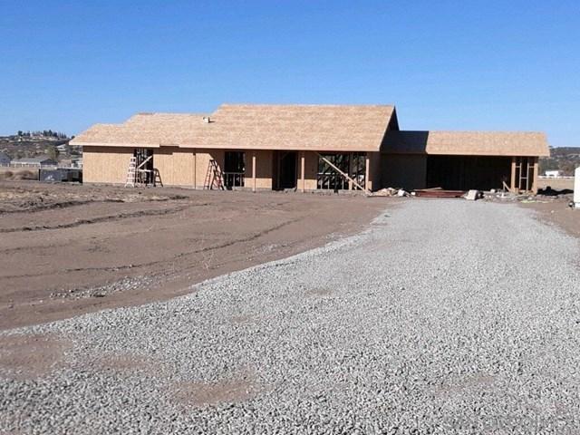 41187 Lake Riverside Dr, Aguanga, 92536, CA - Photo 1 of 9