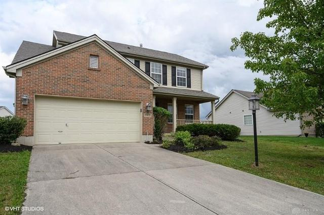 1012 Windpointe, Englewood, 45322, OH - Photo 1 of 26