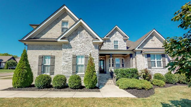 3120 Pleasantville Bridge, Thompsons Station, 37179, TN - Photo 1 of 27