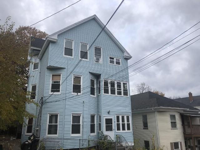 8 Delaware St, Worcester, 01603, MA - Photo 1 of 1