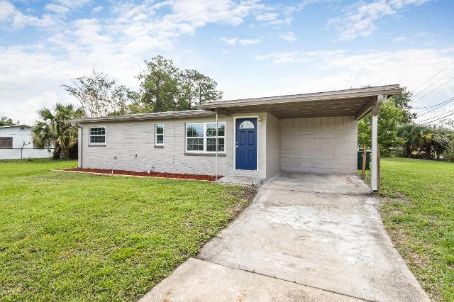 10918 Caledonia, Jacksonville, 32246, FL - Photo 1 of 38