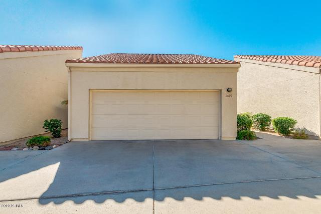 7101 W Beardsley Rd Unit 1603, Glendale, 85308, AZ - Photo 1 of 31