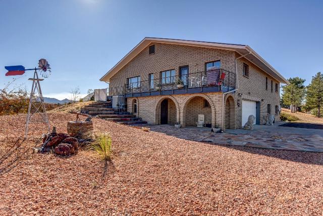 9151 E Swift Trail Dr, Prescott Valley, 86314, AZ - Photo 1 of 41