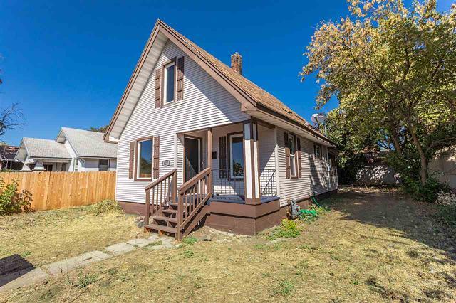 827 Euclid, Spokane, 99207, WA - Photo 1 of 19