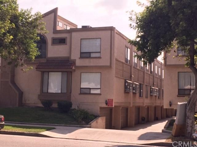 2100 Cedar St Unit G, Alhambra, 91801, CA - Photo 1 of 4
