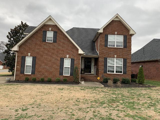 2981 Taunton Ct, Murfreesboro, 37127, TN - Photo 1 of 32