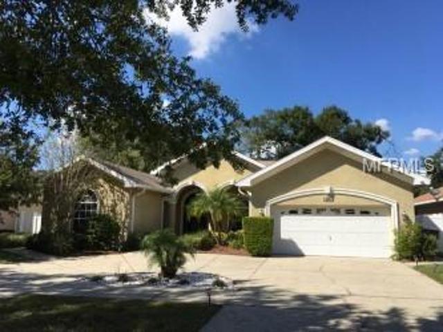 4604 Wishart Blvd, Tampa, 33603, FL - Photo 1 of 34