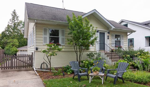 627 Saylor, Elmhurst, 60126, IL - Photo 1 of 16