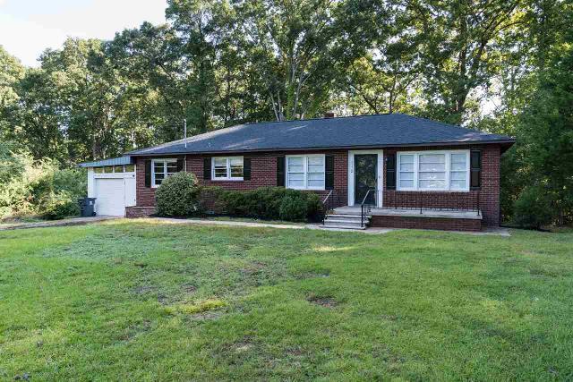 115 Carolina, Duncan, 29334, SC - Photo 1 of 16