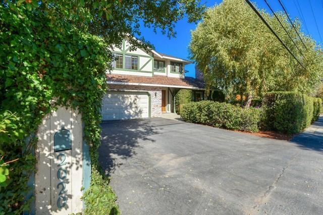 2020 Stockbridge Ave, Redwood City, 94061, CA - Photo 1 of 21