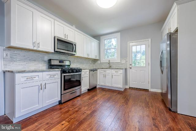 3724 Northern, Baltimore, 21206, MD - Photo 1 of 31