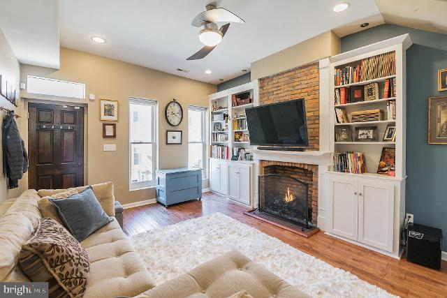 125 Ostend, Baltimore, 21230, MD - Photo 1 of 32