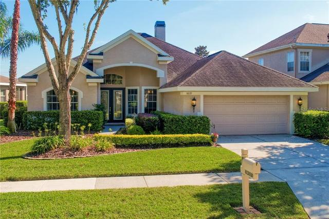 10133 Deercliff Dr, Tampa, 33647, FL - Photo 1 of 51